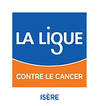 LA LIGUE CONTRE LE CANCER ISERE.png