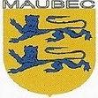 MAUBEC  .jpg
