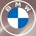 BMW BOURGOIN.jpg