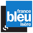 RADIO FRANCE BLEU ISERE.png