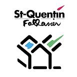 SAINT QUENTIN FALLAVIER).png