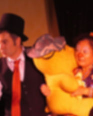 cabaret circus 2017 2.jpg