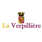 LA VERPILLIERE.png