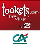 TOOKETS CREDIT AGRICOLE .jpg