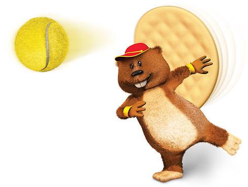 Afbeelding tennissende Kastaar.jpg