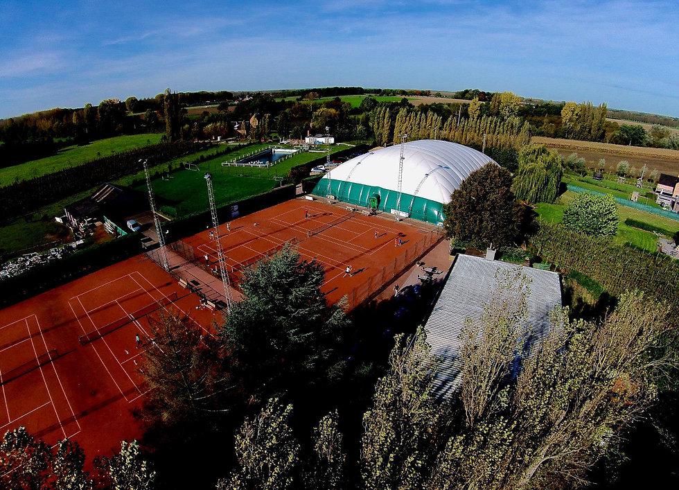 Tennisclub de born.jpg