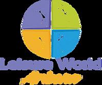 LW Logo 2.png