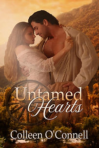 Untamed Hearts Cover Art 3.jpg