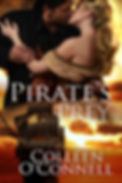 PiratesPrey_w13313_300-Cover Art.jpg