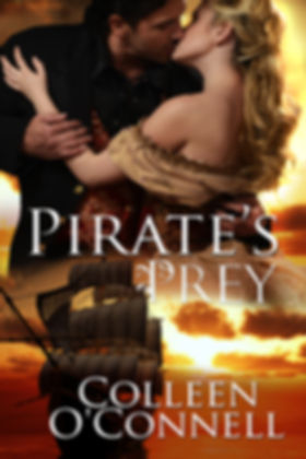 PiratesPrey_w13313_300-Cover Art.jpg