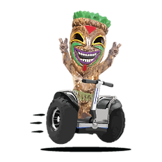 Hawaii-Tiki-Hoverboard-Tours-alt-Segway