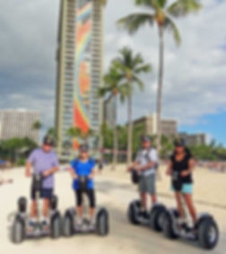 Hawaii-Hoverboarding-Tours-Magic_edited.