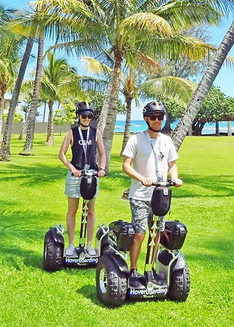 Guided tour of Waikiki to Diamond Head H