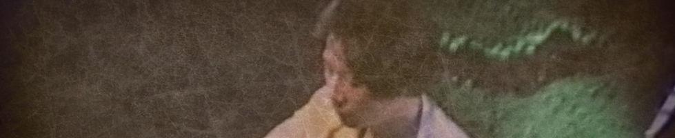 馬島昇,能登真美子,孟世,東方,Noboru Mashima,ニューエイジミュージック,New Age Music,アコギ アコースティックギター,ギタリスト,acoustic guitar,acoustic guitarist