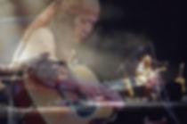 馬島昇、new age music,acoustic guitarist,アコースティックギター