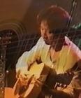 馬島昇,孟世,能登麻美子,東方,Noboru Mashima,ニューエイジミュージック,New Age Music,アコギ アコースティックギター,ギタリスト,acoustic guitar,acoustic guitarist,