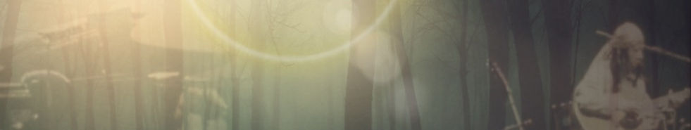 アコースティックギタリスト, Acoustic Guitarist, Noboru Mashima ,馬島昇、ニューエイジ ミュージック,  New Age Music,  ウィリアムアッカーマン,ジョージ ウィンストン,喜多郎,ウィンダムヒル