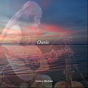 Oasis、アコースティックギタリスト,Acoustic Guitarist,Noboru  Mashima ,馬島昇,ニューエイジ ミュージック,  New Age Music,  フィンガースタイル,日本人