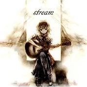 孟世,Stream,東方,アコースティックギタリスト,Acoustic Guitarist,Noboru Mashima ,馬島昇,ニューエイジ ミュージック,   New Age Music,フィンガースタイル,ギターソロ