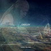ORIGIN、アコースティックギタリスト,Acoustic Guitarist,Noboru  Mashima ,馬島昇,ニューエイジ ミュージック,  New Age Music,  フィンガースタイル,日本人,ヒーリングミュージック