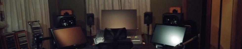 レコーディングスタジオ,studio,アコースティックギタリスト,Acoustic Guitarist,ニューエイジ ミュージック,New Age Music, 馬島 昇,Noboru Mashima,フィンガースタイル,フィンガーピッカー