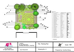 TLG Planting Design