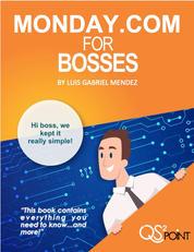 Cover Monday dot com for bosses.jpg