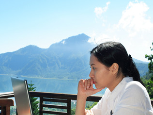 Top 3 Challenges of a Remote Workforce