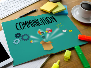Top 3 Benefits of a Project Communication Plan