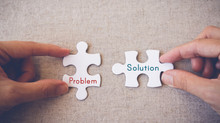 The Importance of Problem Definition