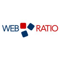 Web Ratio