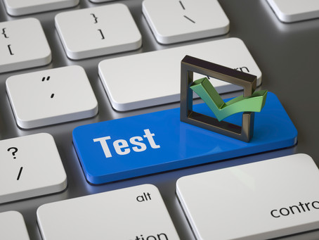 The Importance of Requirements and Test Case Mapping