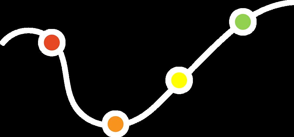 Crisis-curve.png