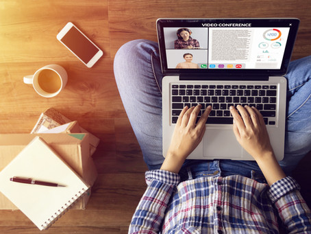 Are Freelancers Right for Your Company?