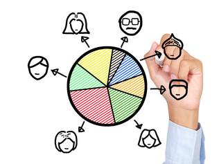 Three Benefits of Effective Delegation
