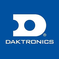 Daktronics logo.jpeg