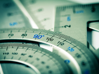 Top 3 Professional Services Metrics