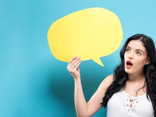 Three Tips for Effective Stakeholder Translation
