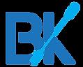 BK Logo Blue_680px.png