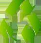 icono-reciclado.png
