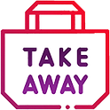 icono-take-away.png