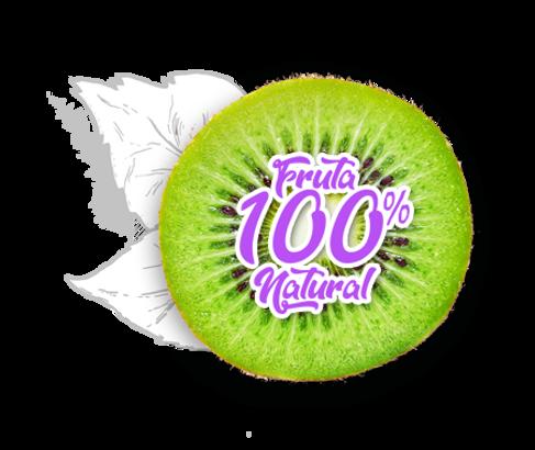 kiwi 2.png