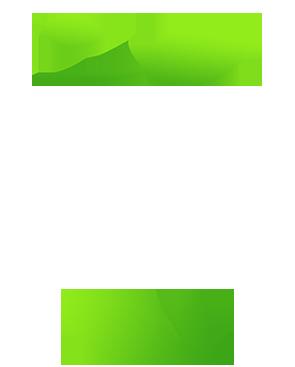 hojas-low.png