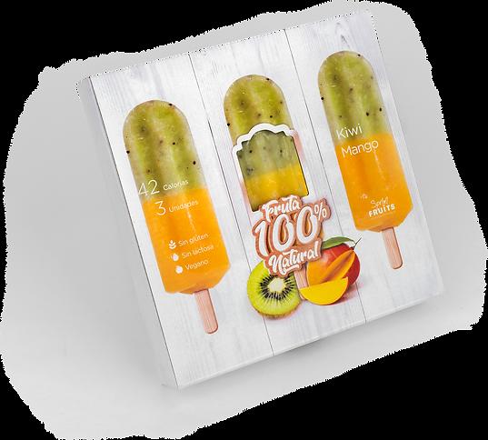 kiwi-mango.png