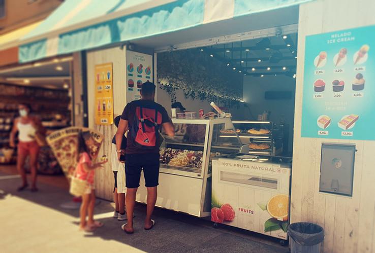 Lulu Market