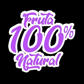 Fruta-100-natural-morado-2.png