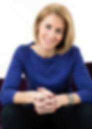 Lisa Swanson Personal Development Coach Cognitive Hypnotherapist Insight Coach Consultancy www.insightcoachconsultancy.com