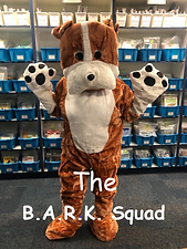 the bark squad_.png