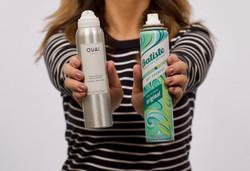 Product Shot for La Bella Vita
