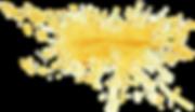 95227-full_20-yellow-watercolor-splatter